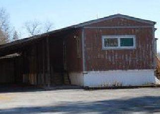 Casa en ejecución hipotecaria in Perry Condado, PA ID: F4085814