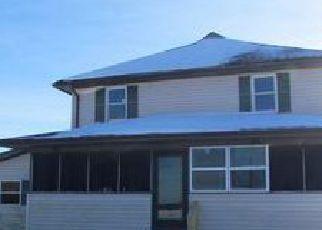 Casa en ejecución hipotecaria in Buchanan Condado, IA ID: F4085838