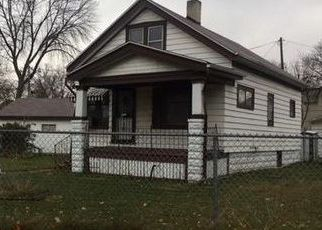 Foreclosure Home in Milwaukee, WI, 53209,  N TEUTONIA AVE ID: F4085848