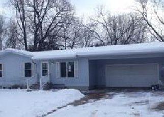 Casa en ejecución hipotecaria in Chippewa Condado, WI ID: F4085861