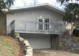 Casa en ejecución hipotecaria in Pickaway Condado, OH ID: F4085868