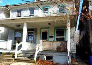Casa en ejecución hipotecaria in Hanover, PA, 17331,  1/2 S FRANKLIN ST ID: F4085879