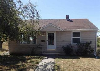 Casa en ejecución hipotecaria in Whitman Condado, WA ID: F4085891