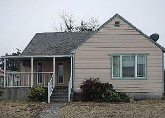 Foreclosure Home in Kennewick, WA, 99336,  E 5TH AVE ID: F4085894