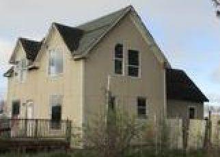 Casa en ejecución hipotecaria in Cowlitz Condado, WA ID: F4085898