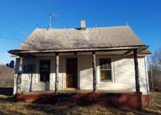 Foreclosure Home in Franklin county, VA ID: F4085916