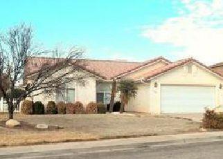 Casa en ejecución hipotecaria in Saint George, UT, 84770,  N 2100 W ID: F4085924