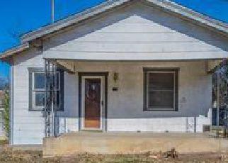 Casa en ejecución hipotecaria in Fort Worth, TX, 76103,  MEADOWBROOK DR ID: F4085936