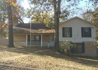 Casa en ejecución hipotecaria in Nacogdoches, TX, 75964,  COUNTY ROAD 5022 ID: F4085939