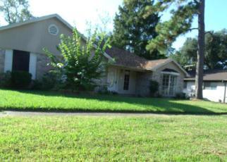 Casa en ejecución hipotecaria in Houston, TX, 77088,  LONG CREEK LN ID: F4085949