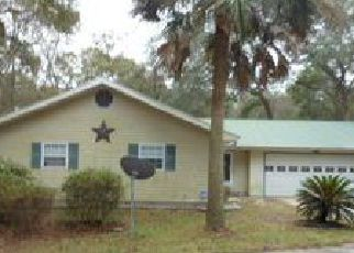 Foreclosure Home in Ladys Island, SC, 29907,  REEDS RD ID: F4085975