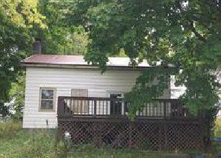 Casa en ejecución hipotecaria in Tompkins Condado, NY ID: F4086000