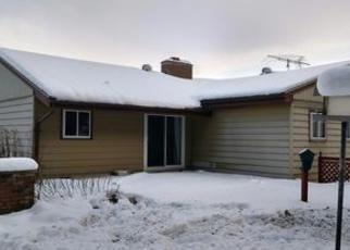 Casa en ejecución hipotecaria in Allegany Condado, NY ID: F4086001