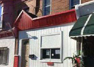 Casa en ejecución hipotecaria in Philadelphia, PA, 19132,  N 29TH ST ID: F4086009