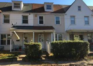 Casa en ejecución hipotecaria in Bethlehem, PA, 18018,  HAWTHORNE RD ID: F4086013