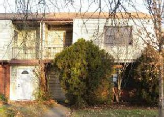 Casa en ejecución hipotecaria in Bethlehem, PA, 18018,  W LEHIGH ST ID: F4086019