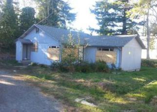 Casa en ejecución hipotecaria in Coos Bay, OR, 97420,  NORMAN AVE ID: F4086062