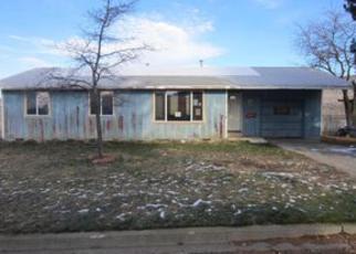 Casa en ejecución hipotecaria in Klamath Falls, OR, 97603,  ADELAIDE AVE ID: F4086068