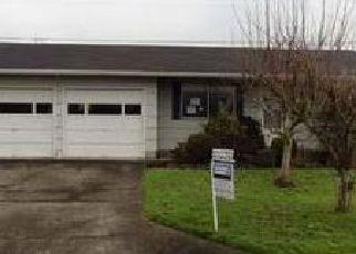 Casa en ejecución hipotecaria in Woodburn, OR, 97071,  THOMPSON RD ID: F4086070
