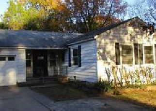 Foreclosure Home in Muskogee, OK, 74401,  ROBERTSON ST ID: F4086076