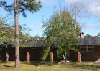 Casa en ejecución hipotecaria in Harrison Condado, MS ID: F4086190