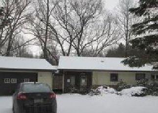 Casa en ejecución hipotecaria in Kent Condado, MI ID: F4086223