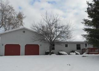 Foreclosure Home in Alma, MI, 48801,  EUCLID AVE ID: F4086231