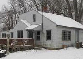 Casa en ejecución hipotecaria in Owen Condado, IN ID: F4086269