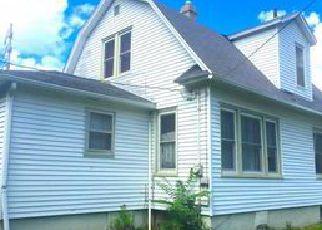 Casa en ejecución hipotecaria in Champaign Condado, IL ID: F4086301