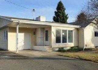 Casa en ejecución hipotecaria in Lewiston, ID, 83501,  9TH ST ID: F4086321