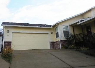 Casa en ejecución hipotecaria in Amador Condado, CA ID: F4086411