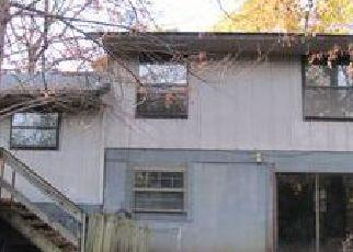 Foreclosure Home in Jonesboro, AR, 72401,  DENVER DR ID: F4086436