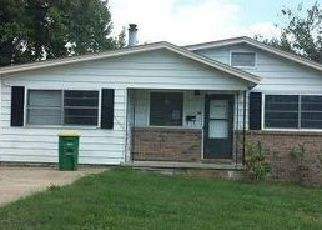 Casa en ejecución hipotecaria in North Little Rock, AR, 72118,  OAKVIEW DR ID: F4086438