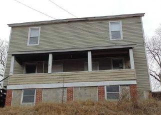 Casa en ejecución hipotecaria in Union Condado, SC ID: F4086539
