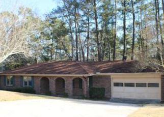 Casa en ejecución hipotecaria in North Augusta, SC, 29841,  MOUNTSIDE DR ID: F4086561