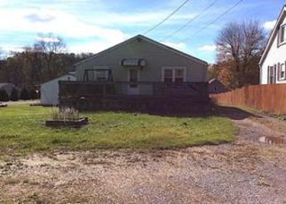 Casa en ejecución hipotecaria in Butler Condado, PA ID: F4086603