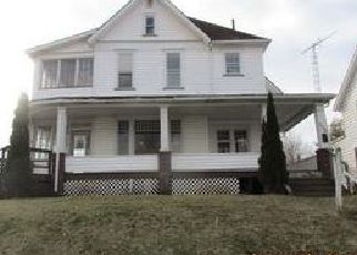 Foreclosure Home in Alliance, OH, 44601,  W MARKET ST ID: F4086646