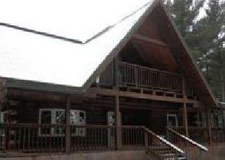 Casa en ejecución hipotecaria in Grant Condado, WI ID: F4086738