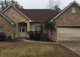 Casa en ejecución hipotecaria in Hancock Condado, MS ID: F4086777