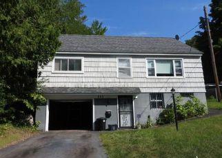 Casa en ejecución hipotecaria in Syracuse, NY, 13205,  SUNRISE DR ID: F4086815
