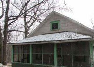Casa en ejecución hipotecaria in Wilkes Barre, PA, 18706,  QUARRY RD ID: F4086849