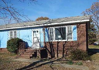 Casa en ejecución hipotecaria in Spartanburg, SC, 29306,  KENSINGTON DR ID: F4086856