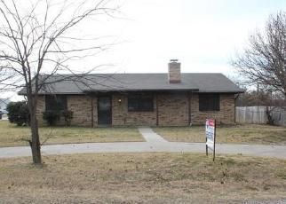 Casa en ejecución hipotecaria in Wise Condado, TX ID: F4086862