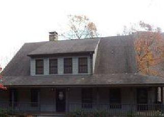 Casa en ejecución hipotecaria in Albemarle Condado, VA ID: F4086945