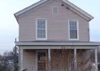 Foreclosure Home in Highland Springs, VA, 23075,  N KALMIA AVE ID: F4086951