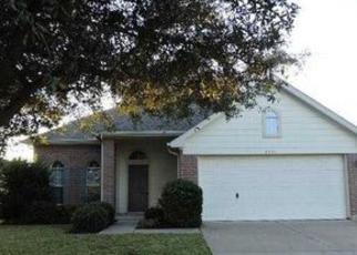 Foreclosure Home in Cypress, TX, 77433,  WINDY THICKET LN ID: F4086957