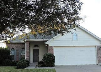Casa en ejecución hipotecaria in Cypress, TX, 77433,  WINDY THICKET LN ID: F4086957