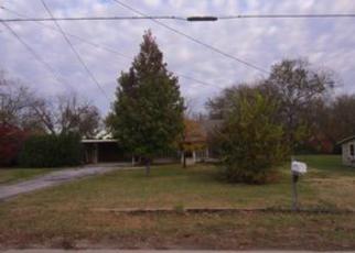 Casa en ejecución hipotecaria in Wise Condado, TX ID: F4086963