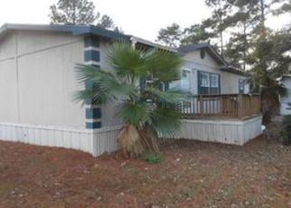 Foreclosure Home in Magnolia, TX, 77355,  KELCEY CIR ID: F4086966