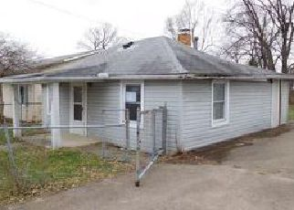 Foreclosure Home in Dayton, OH, 45404,  BUSHNELL AVE ID: F4086999